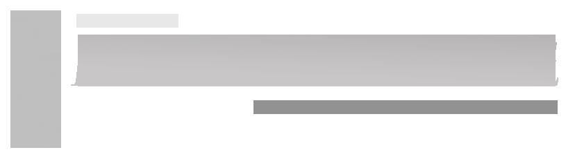 Muziekschool Molto Vivace